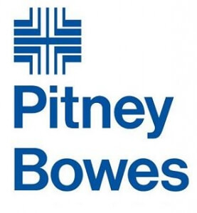 pitney-bowes-grand