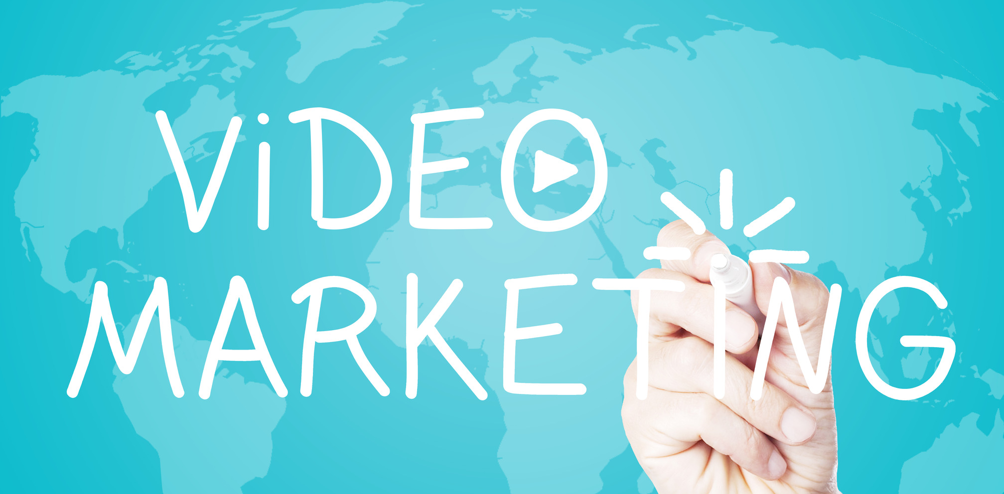 video-marketing-mistakes