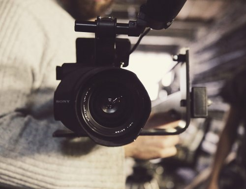 Key Elements For Corporate Video Production
